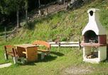 Location vacances Wolfsberg - Kreuzmullerhutte-2