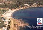 Location vacances el Port de la Selva - Cau de Creus-4