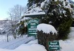 Location vacances Staveley-in-Cartmel - Crosslands Farm-3