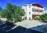 Location vacances Bibinje - Apartment Petar-2