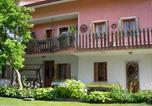 Location vacances Belluno - Locazione Turistica Casa Myriam-1