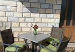 Location vacances Posedarje - Apartment Maris-4