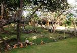Villages vacances Baclayon - Panglao Kalikasan Dive Resort-1