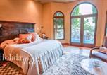 Location vacances Phoenix - Scottsdale Estate by Holidayrental-2