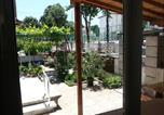 Location vacances Nessebur - Guest house Valchevi-2