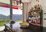Location vacances Ghiffa - Pollino Paradise-2