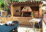 Location vacances La Maddalena - Le Residenze di Padule-2