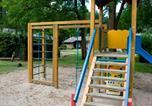 Location vacances Slagharen - Villa Bungalowpark Het Nolderwoud-3