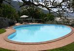 Location vacances Trevi - Agriturismo I Mandorli-1