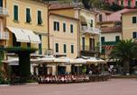 Location vacances Capoliveri - Isola d'Elba: appartamento 6 posti letto con giardino-1
