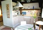 Location vacances Langensoultzbach - Holiday Home Otto Lembach-3