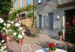 Location vacances Siran - Le Relais D'affiac-3