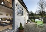 Location vacances Cowbridge - Hay Loft-4