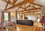 Location vacances Malton - Stable Cottage-2