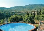 Location vacances Fornalutx - Holiday home Camino de Abats-3