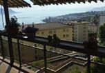 Location vacances Montreux - Appartement de vacances a Montreux-2