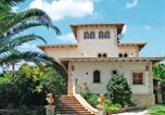 Location vacances Cala Ratjada - Ferienhaus Cala Ratjada 152s-2