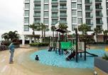 Location vacances Perai - Bm City Luxury Condo-Stay-2