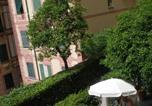 Location vacances Recco - Soffio Di Mare-1
