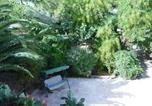 Location vacances Corato - Villino Giovanna-2