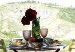 Location vacances Roncofreddo - Casa Fluò Relais-4