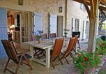 Location vacances Engayrac - Villa in Touffailles Ii-2