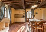 Location vacances Gavorrano - Colle Cavalieri-4