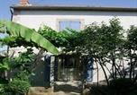Location vacances Carlus - House On s'y plait-1