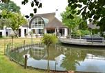 Location vacances Comines - Villa The Poolhouse-2