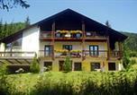 Location vacances Turnau - Schuster-2