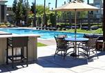 Location vacances San Jose - Enclave 8-311-2