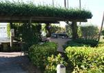 Location vacances Captiva - Villa 2424 (South Seas Beach Villas 3)-3