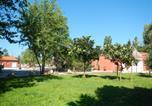 Location vacances Saint-Cyprien - Le Mas Andalou-2