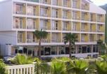 Hôtel Şirinyalı - Prima Hotel-1