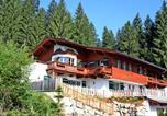 Location vacances Oberndorf In Tirol - Top 3 Ii-1