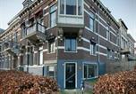 Location vacances Arnhem - Nicolette no.1-2