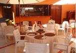 Hôtel Zihuatanejo - Villas Miramar-1