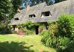 Location vacances Bosville - Le Clos De Silleron-1