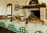 Location vacances Quarto d'Altino - La Restera-2