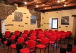 Hôtel Vogogna - Dimora Storica Casa Vanni-2
