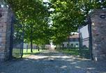 Location vacances Alveringem - 't Knollehof-4