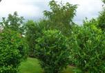 Location vacances Appelscha - Villa Fore!-1