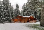 Location vacances Packwood - Yakima River Retreat-1