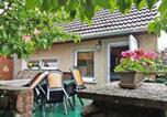 Location vacances Templin - Ferienhaus Templin Uck 891-4