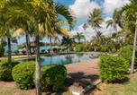 Location vacances Grand Baie - Bay8 4br Townhouse on Grand Bay-3