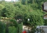 Location vacances Scerni - Fonte D'Oro-1