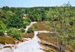 Villages vacances Brunssum - Holiday Park Brunssum 8109-4