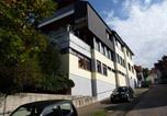 Hôtel Friedewald - Hotel Gunkel-2