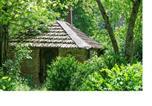 Location vacances Sevan - Dilijan-4