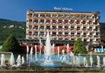 Hôtel Stresa - Hotel Astoria-2